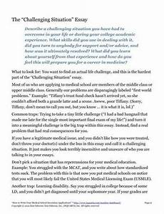 essay written in passive voice cover letter for writers resume creative writing def