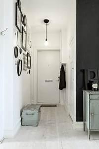 comment amenager son entree de maison With amenager son entree de maison exterieur 4 10 idees pour sublimer son entree cocon de decoration