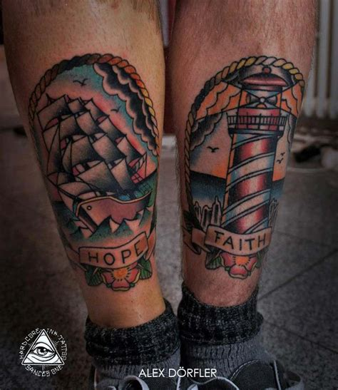 Tribal Tattoo Guide