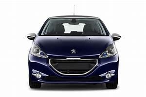 Rappel Constructeur Peugeot 208 : peugeot 208 affaire neuf utilitaire peugeot 208 affaire par mandataire ~ Maxctalentgroup.com Avis de Voitures