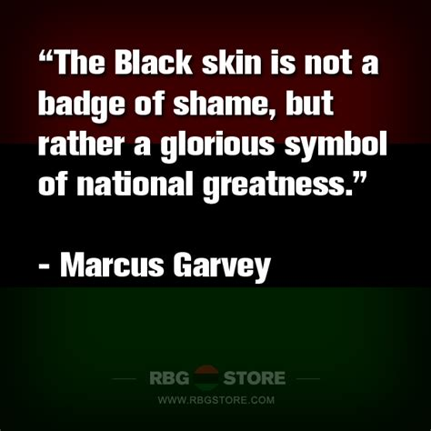 black skin quotes quotesgram