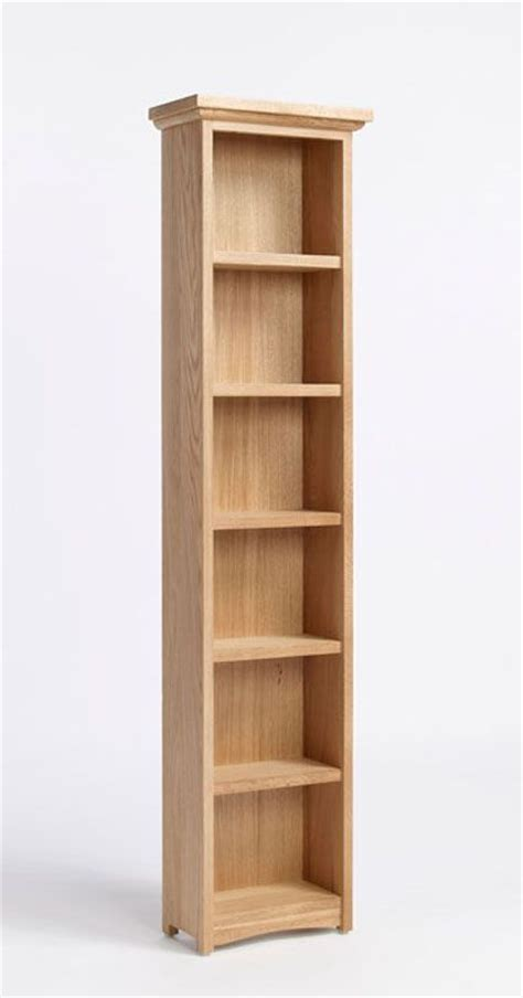 fully assembled dvd cabinet 22 best images about dvd rack on pinterest solid oak