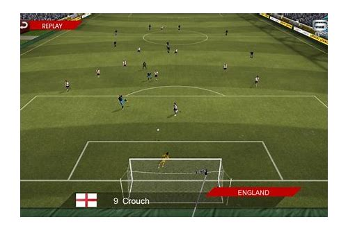 baixar real football 2012 full data free