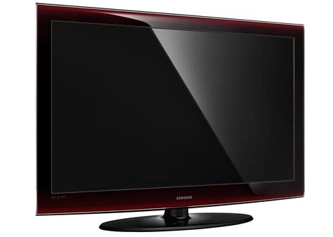 Check spelling or type a new query. Stylish Samsung LCD HD TV Pictures - Wallpaper hd