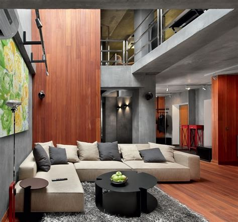 Artistic Interior Renders By artistic interior renders by futura home decorating