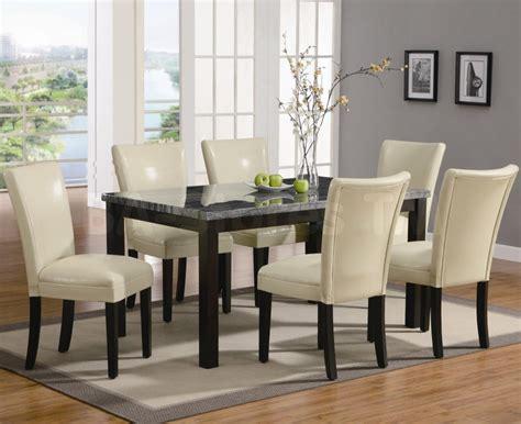 furniture dining room decoration using light grey dining
