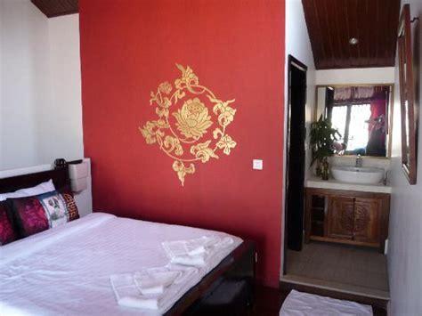 chambre chinoise la chambre chinoise