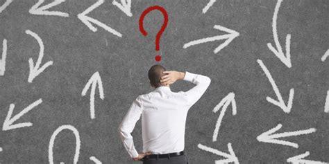 RAPID Decision Making Model by Bain & Company | ToolsHero