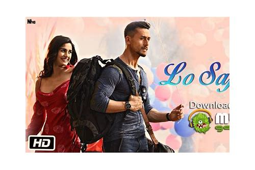 baaghi 2 full movie download hd 720p free download 320kbps