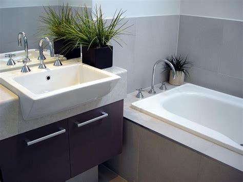 bathroom renovation cost