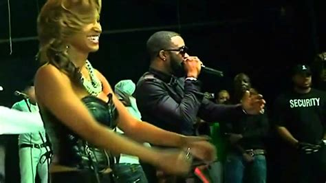 chaise electrique fally ipupa 50 years of congo winner fally ipupa best