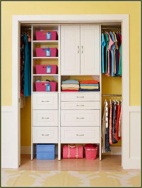 linen closet organization tips home design ideas