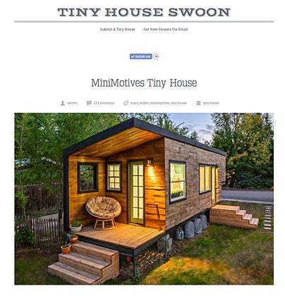 Tiny Häuser Bücher by Architektur Archive Joachimott Journal