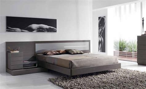 fotos de dormitorios de estilo moderno de renova interiors dormitorios modernos dormitorio moderno