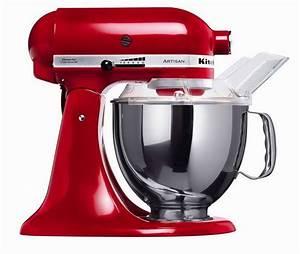 Brunch De Kitchen Aid : on a test le robot kitchenaid cuisine pinterest maison kitchenaid et cuisines maison ~ Eleganceandgraceweddings.com Haus und Dekorationen