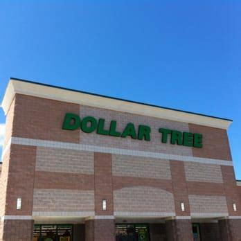 dollar tree discount store  gulf  bay blvd