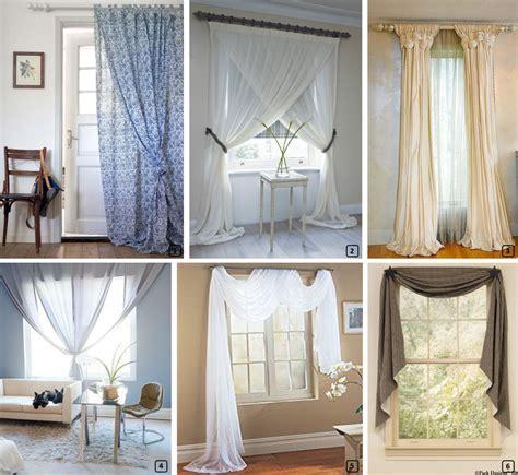 rideaux originaux pour chambre rideaux originaux pour chambre style directoire original
