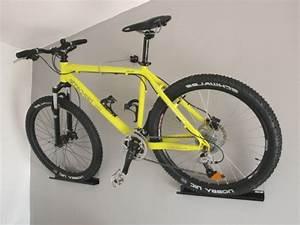 Fahrradständer Selber Bauen : fahrradst nder wand selber bauen javap produktsuche ~ One.caynefoto.club Haus und Dekorationen