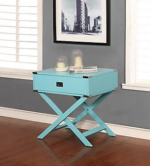 pepp  base nightstand ashley furniture homestore