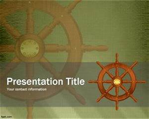 How To Make Email Templates Free Ship Powerpoint Templates