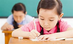 Pinyin Chart For Kids Why Chinese Kids Are Faster At Math