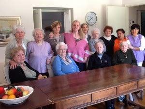 casa  accoglienza madonnina dei cedri parrocchia san