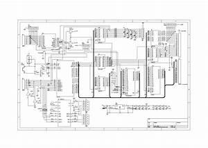 Xa Single Board Computer