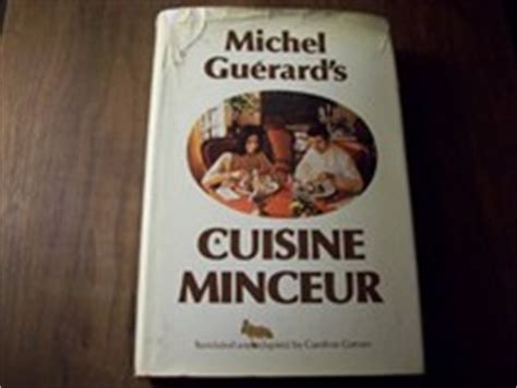 cuisine minceur michel guerard recettes michel guérard cookbooks recipes and biography eat your