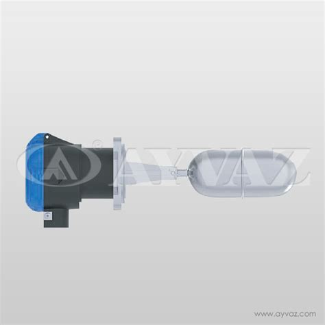 cable float switch ayvaz   control switches level