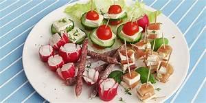 Spieße Selber Machen : kochen nach optik kochen nach optik ~ Watch28wear.com Haus und Dekorationen