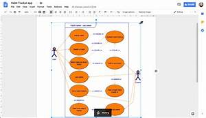 Use Draw Io Diagrams In Google Docs  U2013 Draw Io