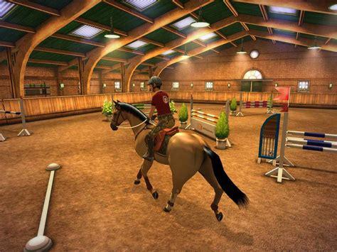 jeux de cuisine sur jeux jeux jeux plus de 100 jeux de chevaux sur jeux animaux fr