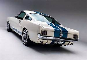 64 Ford Mustang | Classic cars, Ford mustang fastback, Car