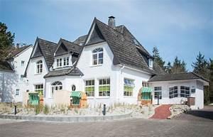 Surf Hotel Sankt Peter Ording : hotels und bernachtungen am westk stenpark und robbarium tierpark in st peter ording ~ Bigdaddyawards.com Haus und Dekorationen