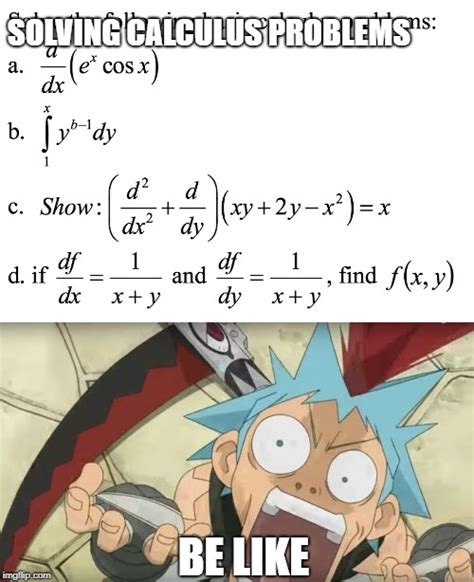 math imgflip