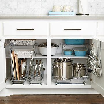 vertical kitchen storage kitchen storage kitchen organization supplies the 3129