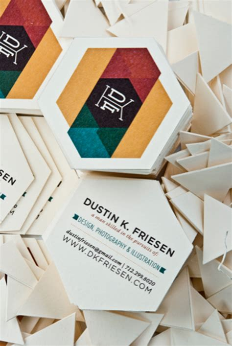 fpo dustin  friesen business card