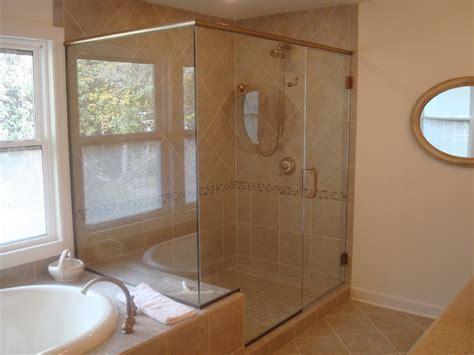 master bedroom addition traditional bathroom
