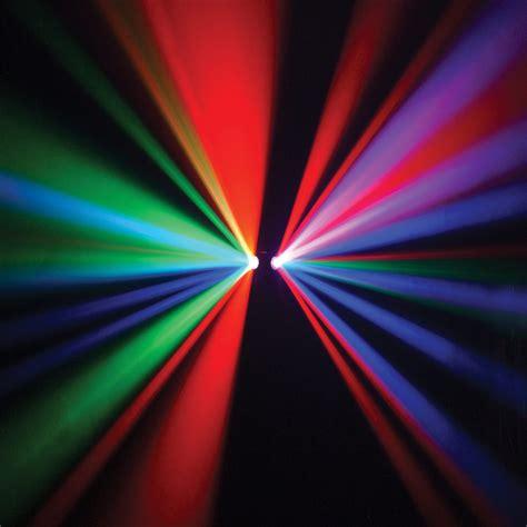laser exterieur boite de nuit funzine 187 lumi 232 re discoth 232 que