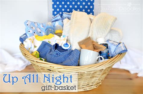 boy baby shower gift ideas baby shower gift baskets for boy baby showers ideas