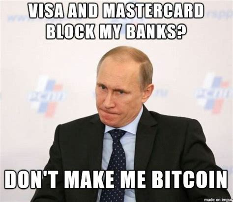Bitcoin Meme - 9 best bitcoin memes images on pinterest blockchain fun jokes and cat memes