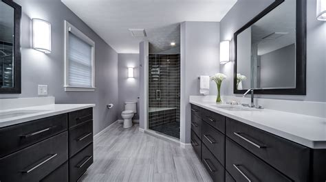 bathroom wall coverings bathroom remodeling trends for 2017 goedecke decorating