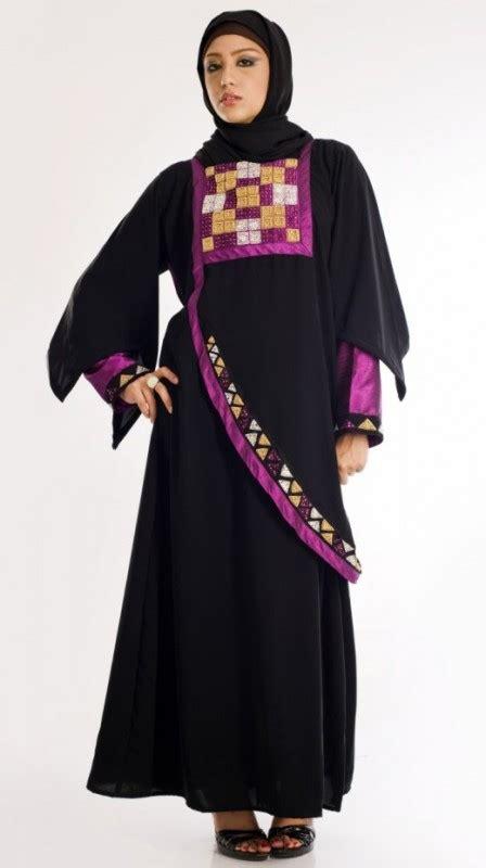 latest modern designs  arabic abaya  girls