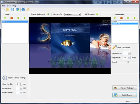 Animated Wallpaper Maker 4 3 8 - animated wallpaper maker 3 0 0 torrent free