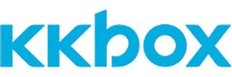 Alongside, helpful links regarding kkbox sign in are also present. Customer Stories | KKBOX | Akamai
