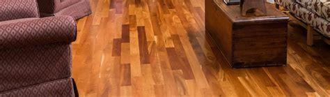 Wholesale Specialty Hardwood Flooring Dealers Georgia