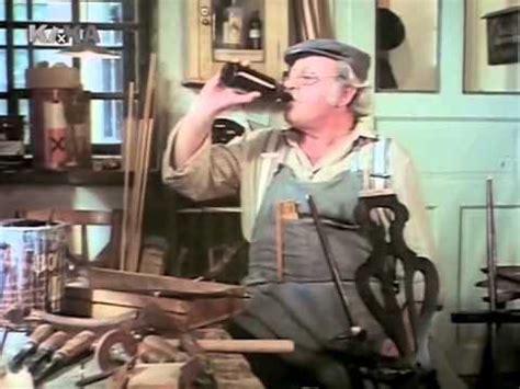 meister eder und sein bier youtube
