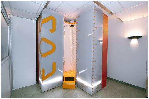 cabinet de radiologie merignac cabinet de radiologie