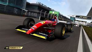 F1 2017 Pc : get ready to make history in f1 2017 codemasters blog ~ Medecine-chirurgie-esthetiques.com Avis de Voitures