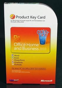 Box Office Deutsch : microsoft office home and business 2010 vollversion box pkc 32 64bit deutsch ovp ebay ~ Orissabook.com Haus und Dekorationen
